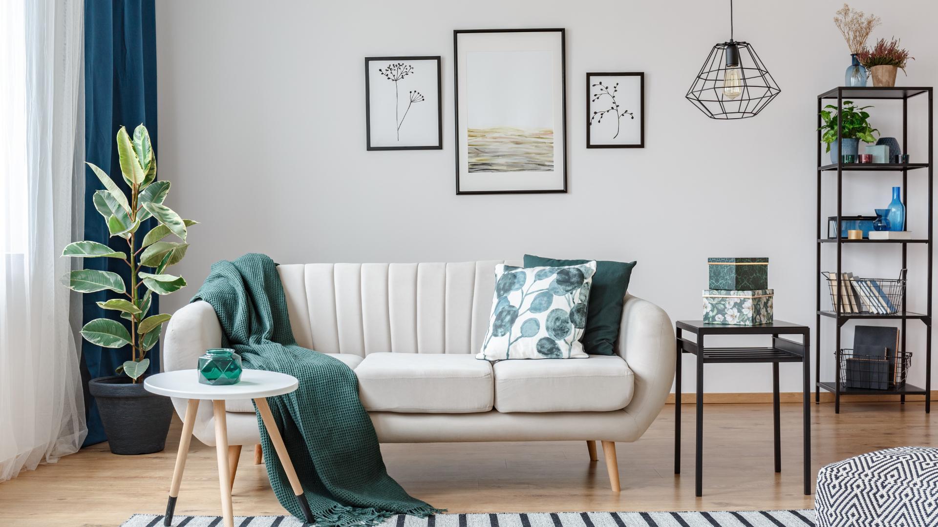 home staging 1 pour vendre rapidement des r sidences sur. Black Bedroom Furniture Sets. Home Design Ideas