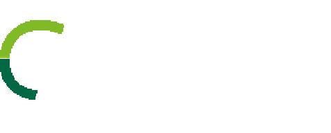 Logo Cégep Garneau