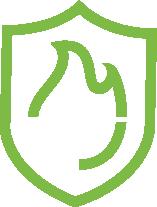 Prévention, sécurité et sûreté