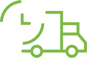 Transport et approvisionnement