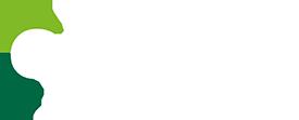 Logo de la Formation continue et service aux entreprises du Cégep Garneau