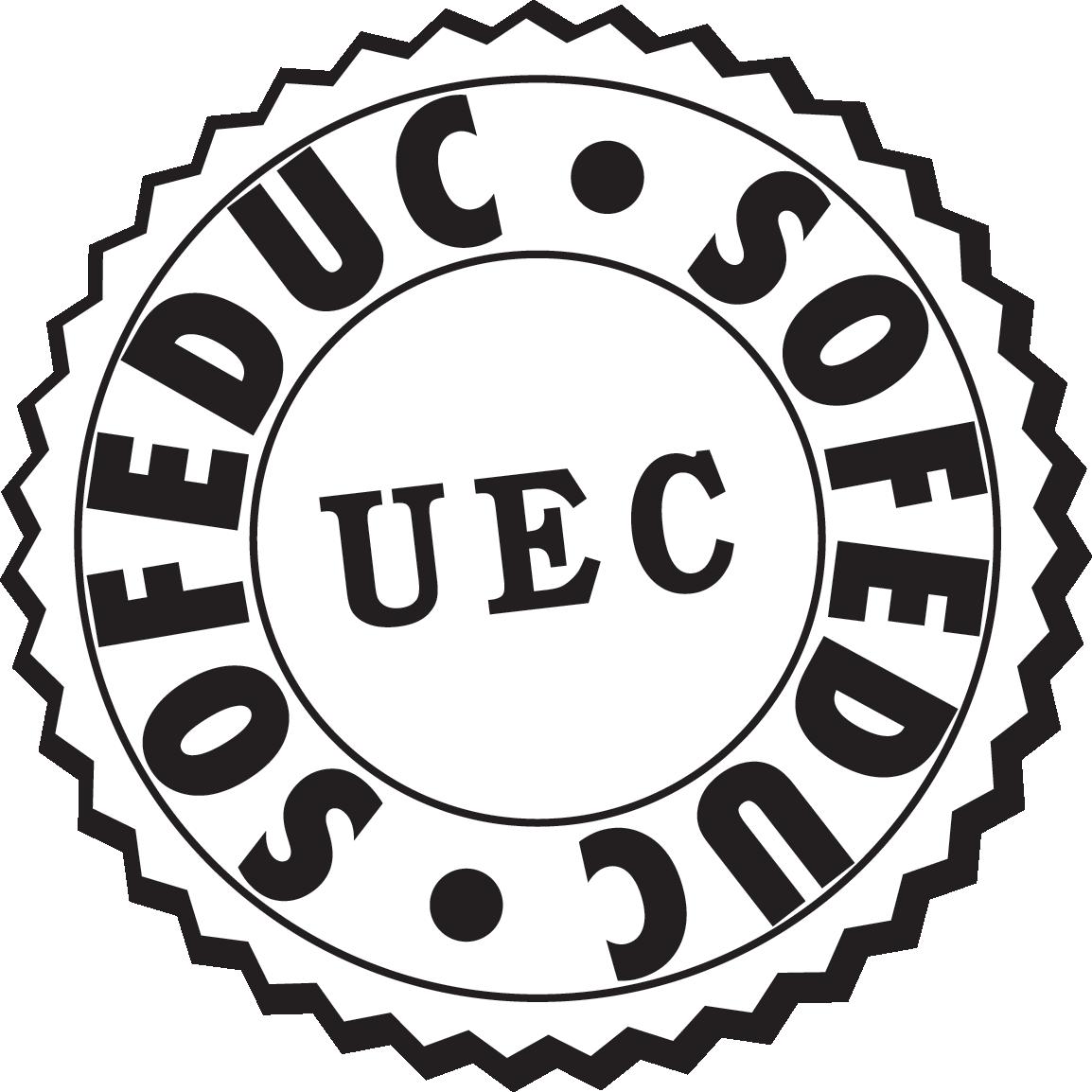 Logo SOFEDUC