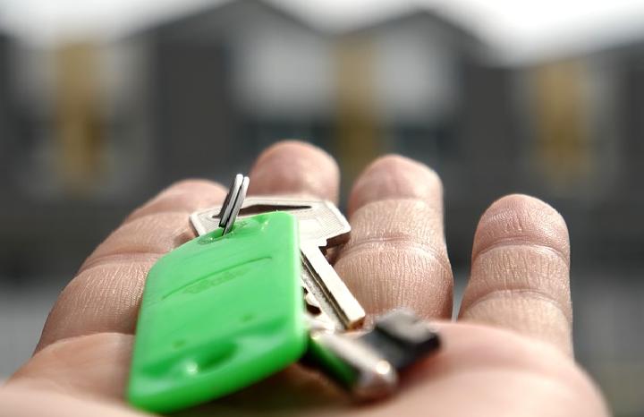 AEC Courtage immobilier résidentiel et formations connexes
