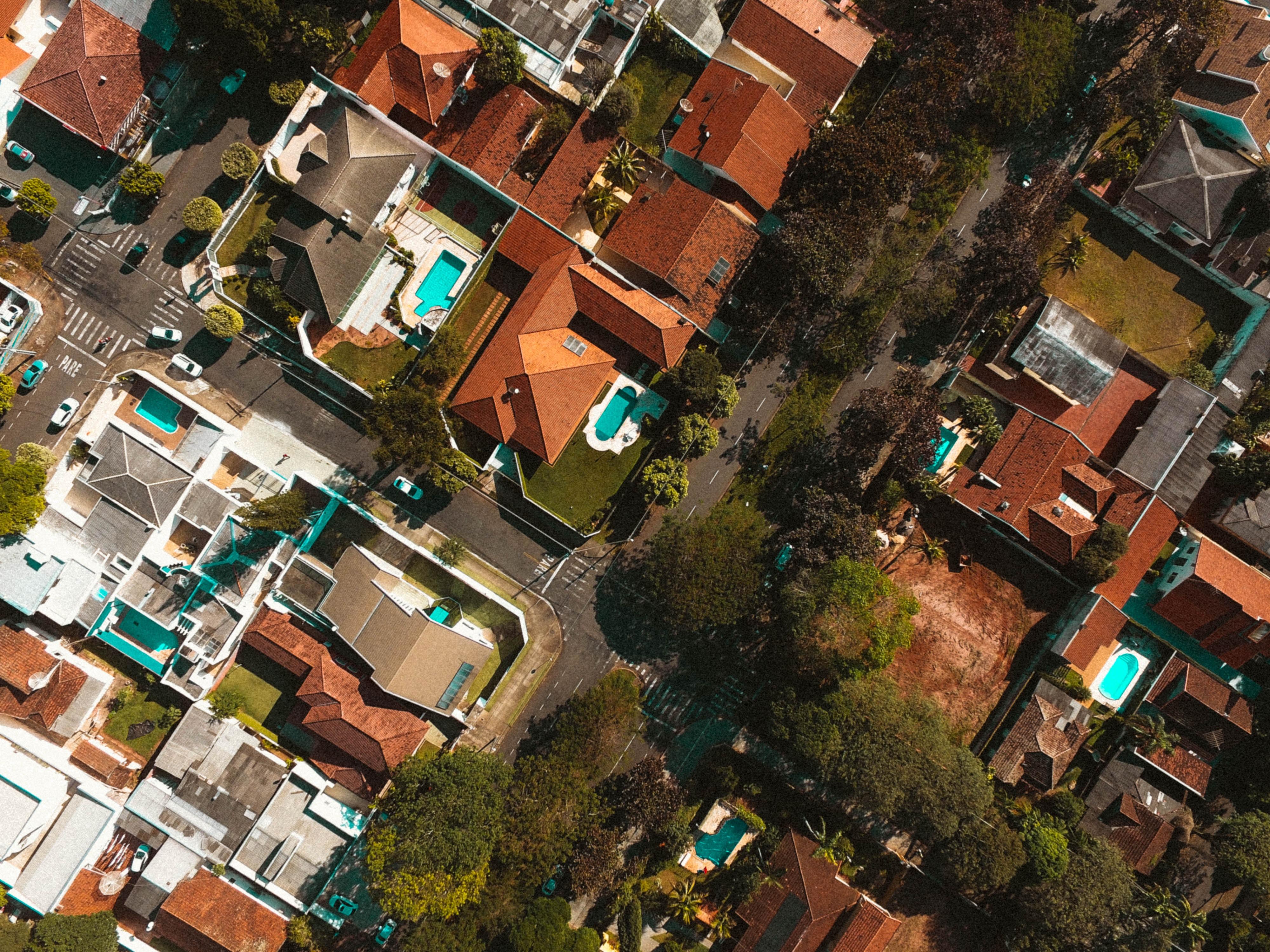 Courtage immobilier résidentiel : un métier florissant!