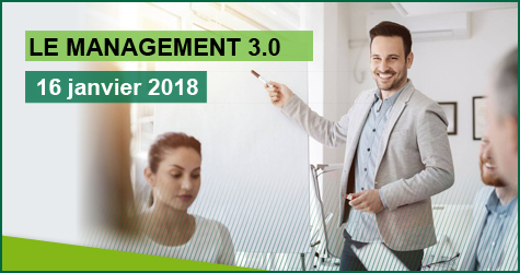 Des outils pratiques pour rendre les gestionnaires Agiles et Lean
