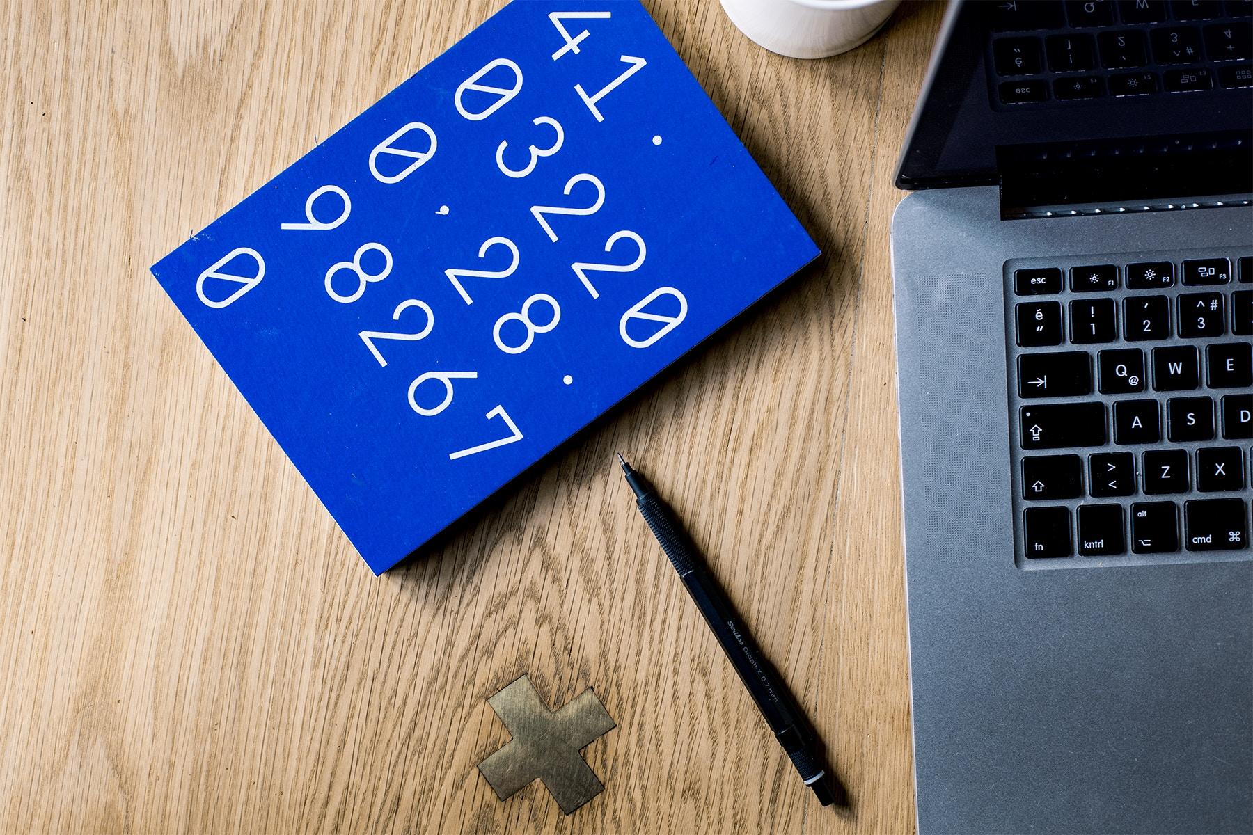 Le cycle comptable informatisé (Sage 50)