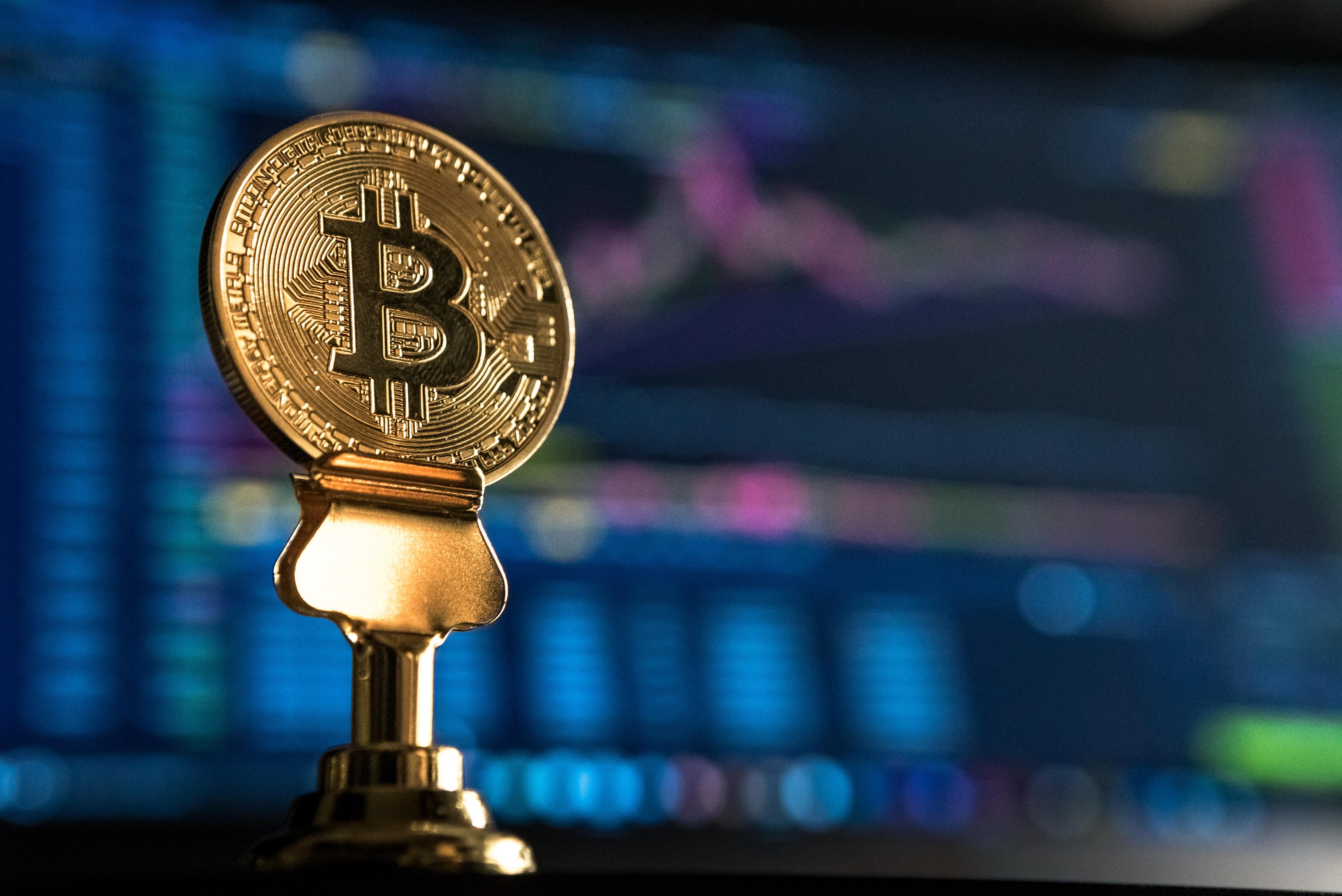 Introduction à la technologie Blockchain