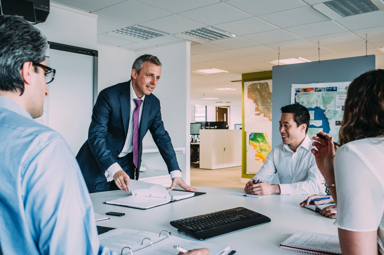 Stagiaires à votre service | Comptabilité et gestion