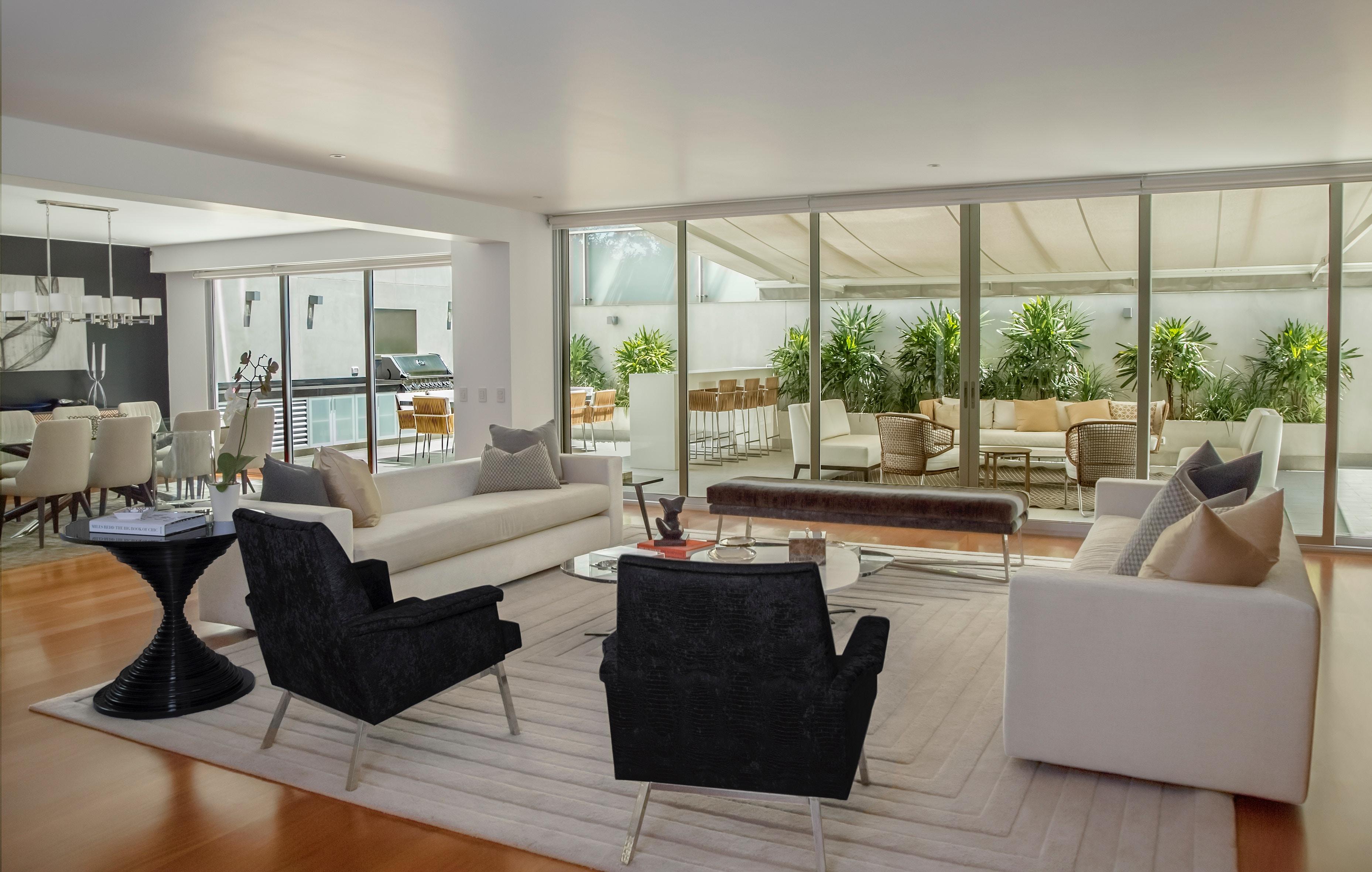 Home Staging : incontournable de la vente immobilière