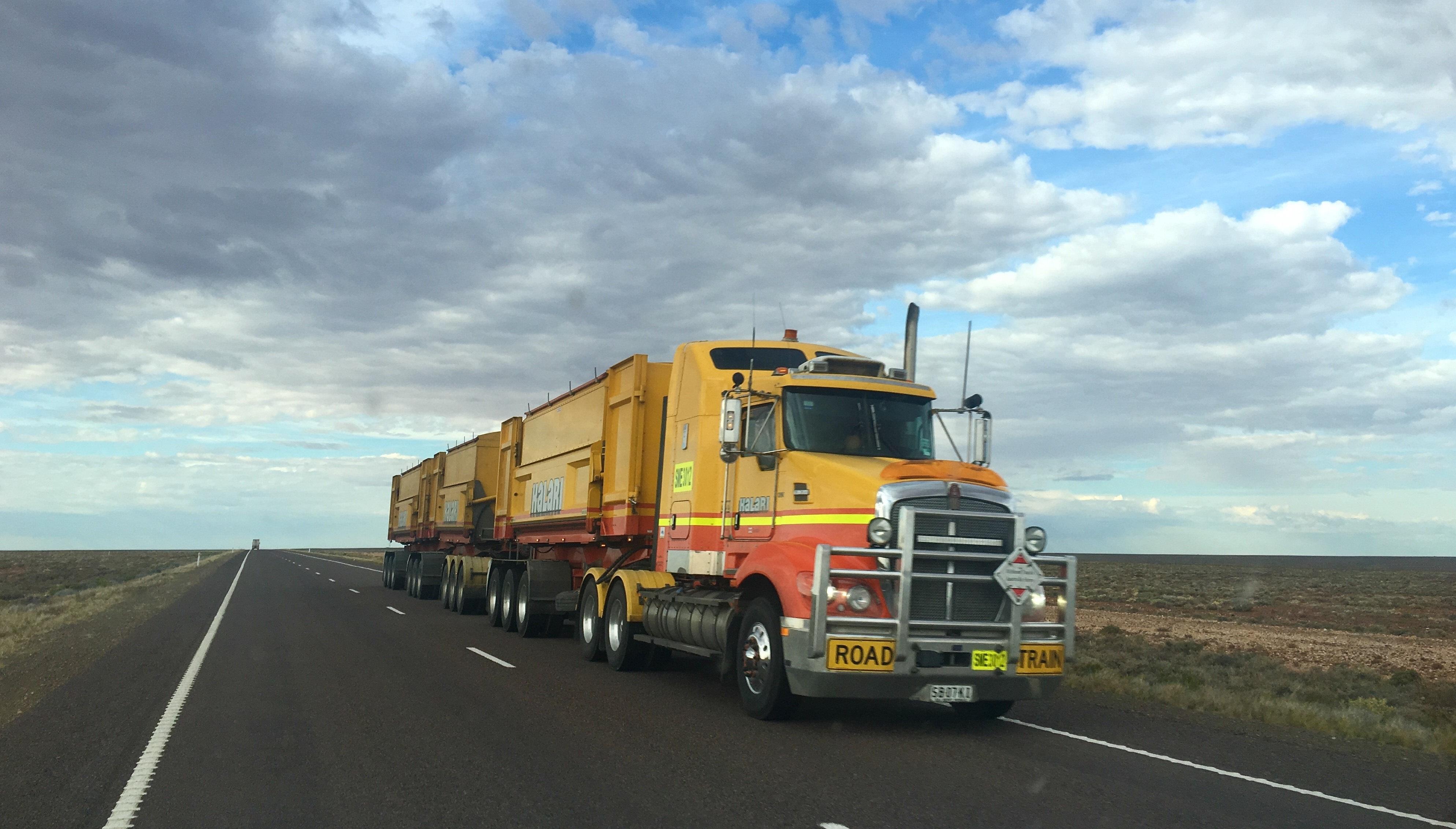 Gestion du transport et logistique