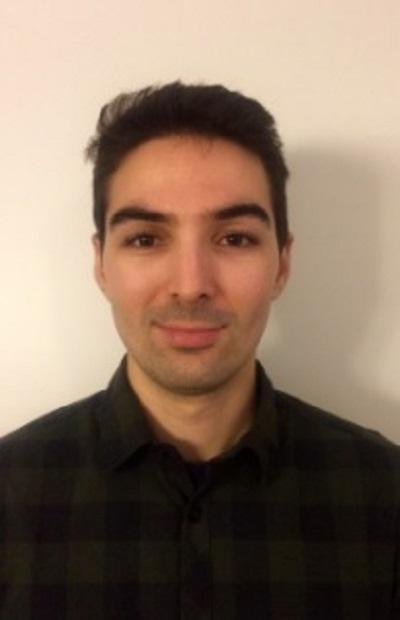 Pierre-Luc Girard, Spécialiste en publicité et en performance numériques et Président chez PLG Numérique