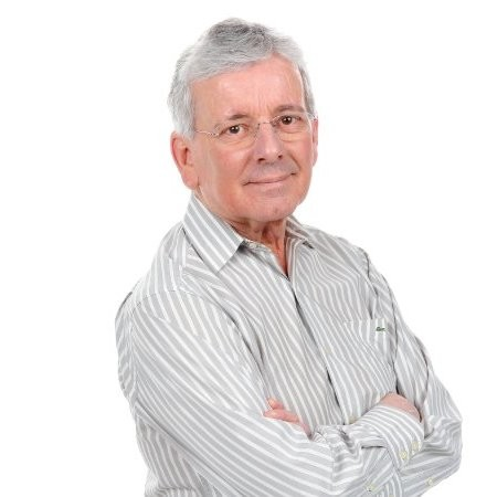 Pierre André Verreault, Consultant-Formateur en gestion des ressources humaines et démarrage d'entreprises