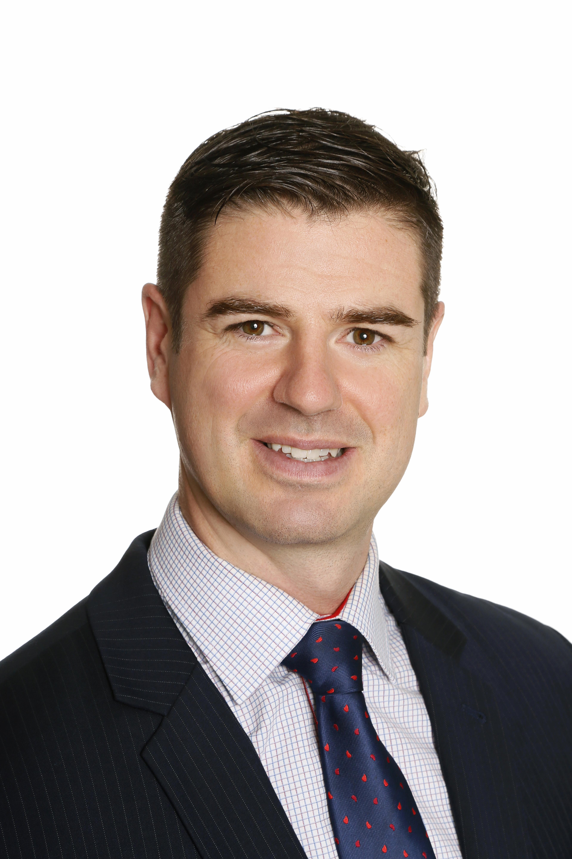 Marc-Antoine Reid, BAA, Pl. Fin., GSPD, FICVM, CSWP ™, CFA