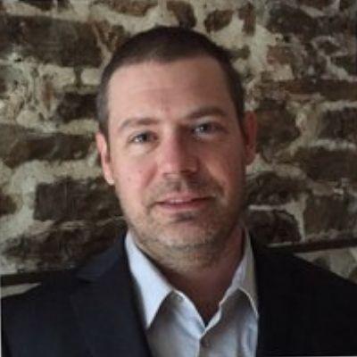 Jean-Philippe Brochu, MBA, Professionnel Bitcoin Certifié CBP