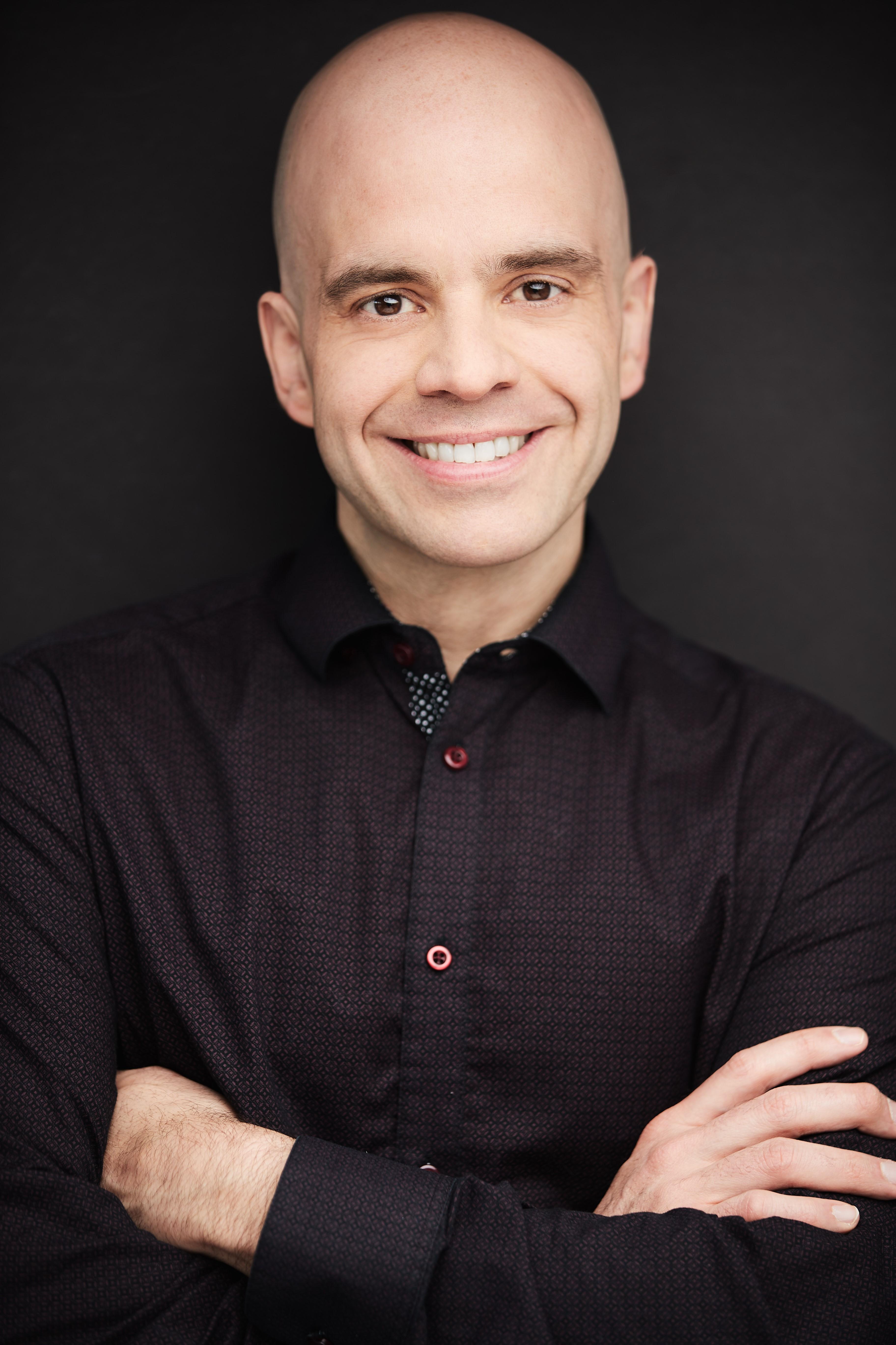 Michel Villa, Chroniqueur et formateur boursier