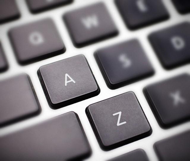 Programmation Automne 2019 Technologies de l'information