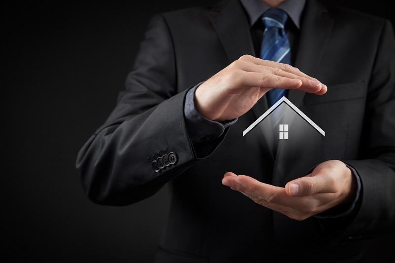 AEC Courtage immobilier résidentiel