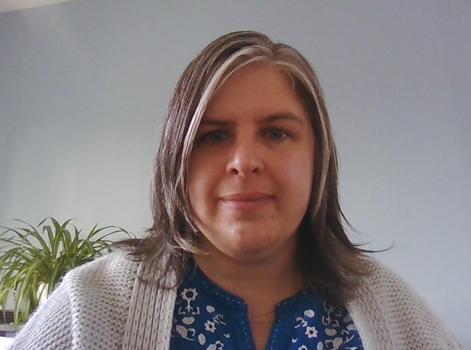 Sophie Métivier
