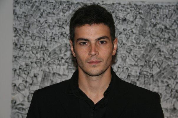 Gérard Camps
