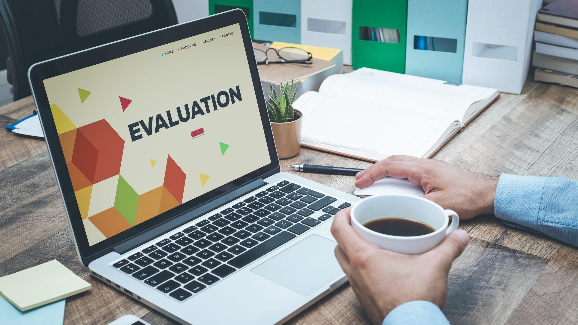 Des évaluations et certifications pour contrer les problèmes de main-d'œuvre