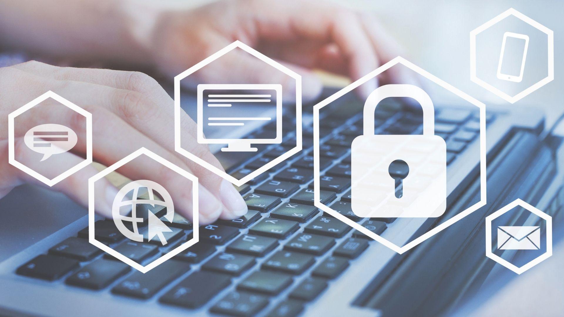 Nouveau programme spécialisé en cybersécurité